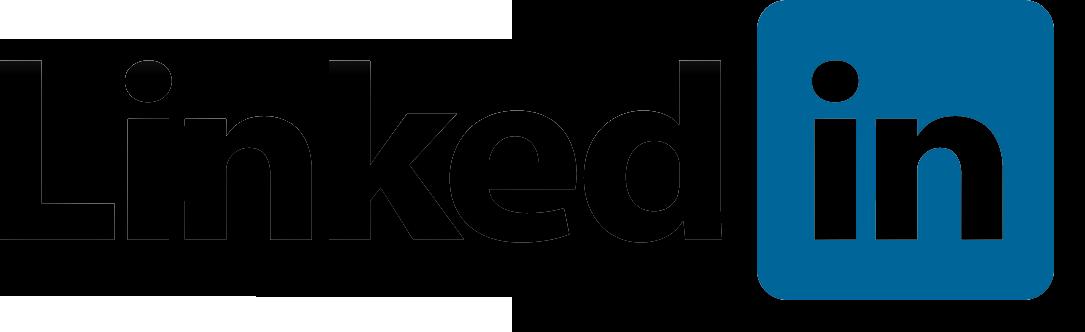 ساخت پروفایل در لینکدین