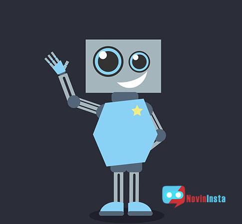 بهترین ربات اینستاگرام , ارزیابی بهترین ربات اینستاگرام