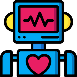 استفاده از ربات اینستاگرام برای لایک اینستا