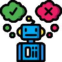 تشخیص خودکار عملکرد ربات هوشمند اینستا