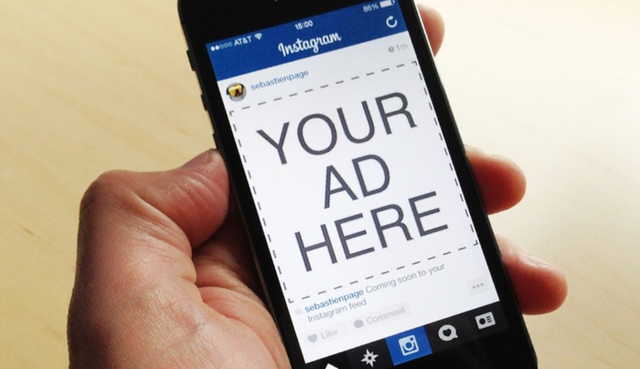 بهترین روش تبلیغات در اینستاگرام