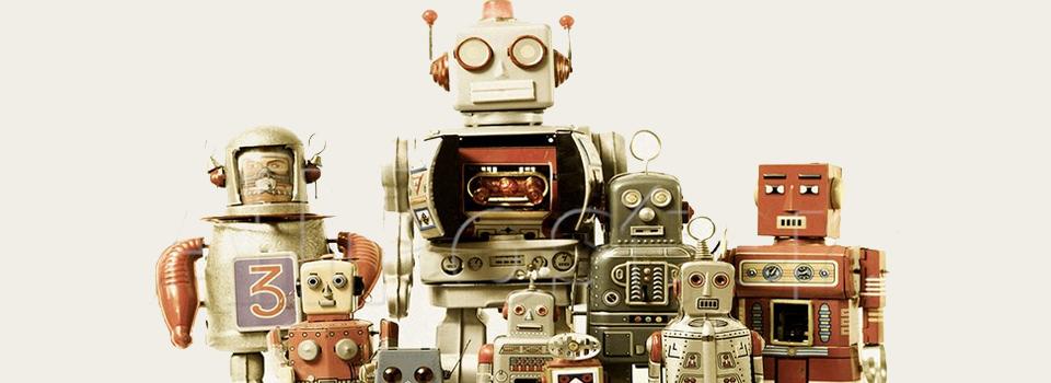 ربات هوشمند همه کاره اینستاگرام