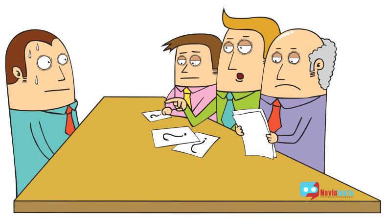 چطور در استوری سوال بپرسیم , آموزش سوال پرسیدن در پلتفرم اینستاگرام