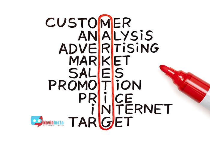 8 روش بازاریابی نوین