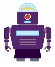 بهترین تنظیمات برای ربات اینستاگرام نوین