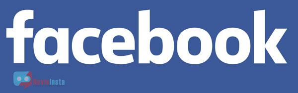 تاریخچه شبکه های اجتماعی Facebook