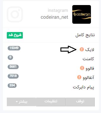 codeiran