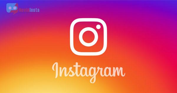 تاریخچه شبکه های اجتماعی Instagram