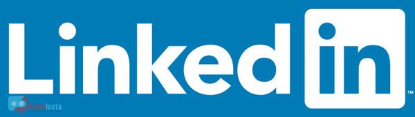 تاریخچه شبکه های اجتماعی LinkedIn