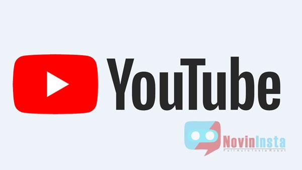 تاریخچه شبکه های اجتماعی Youtube