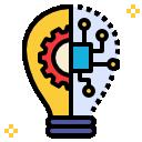 ایده پردازی طراحی وب