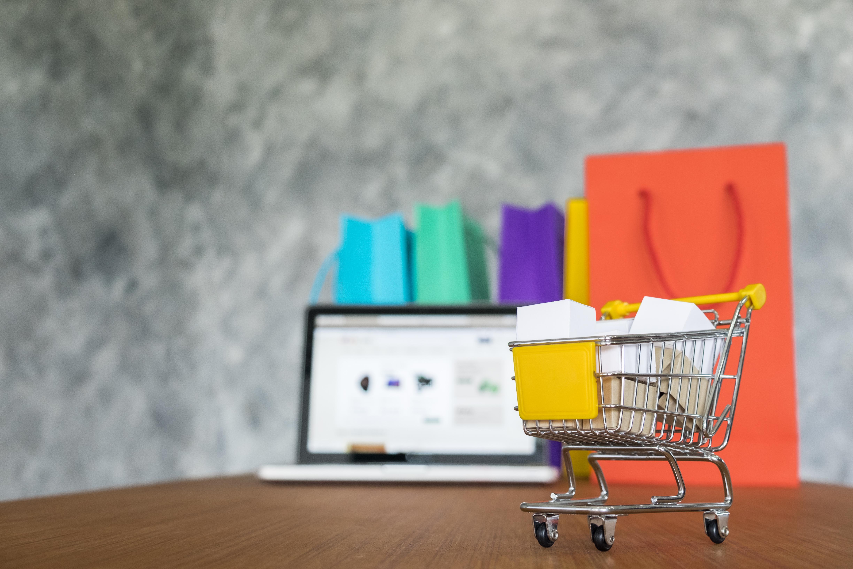 بازاریابی B2C اینستاگرام