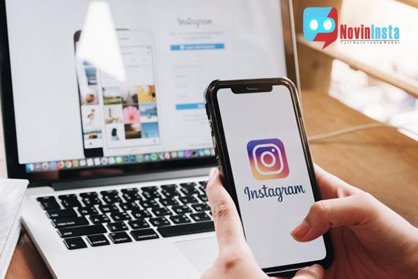 پروفایل های شبکه های اجتماعی خود را بهینه کنید
