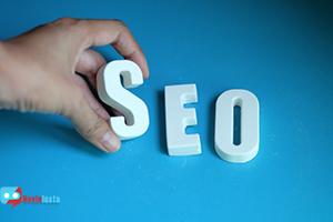 بهینه سازی داخلی سایت چیست؟